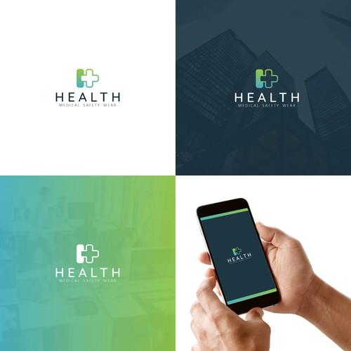 Health+