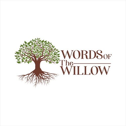 Words of the Willow