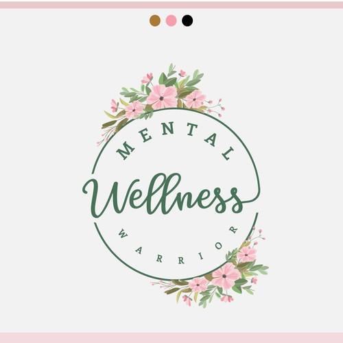 Mental Wellness warrior