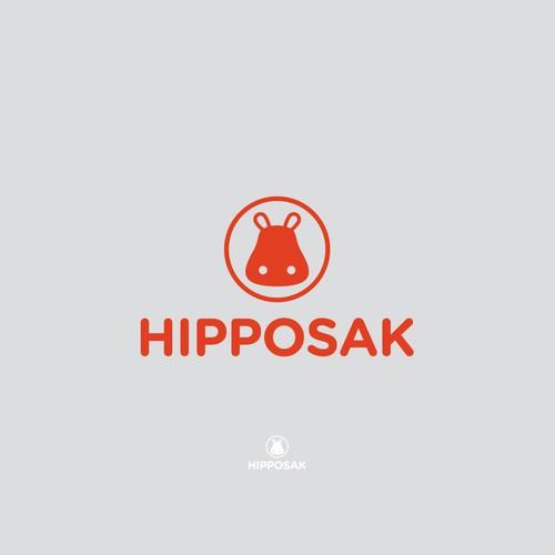 Hipposak