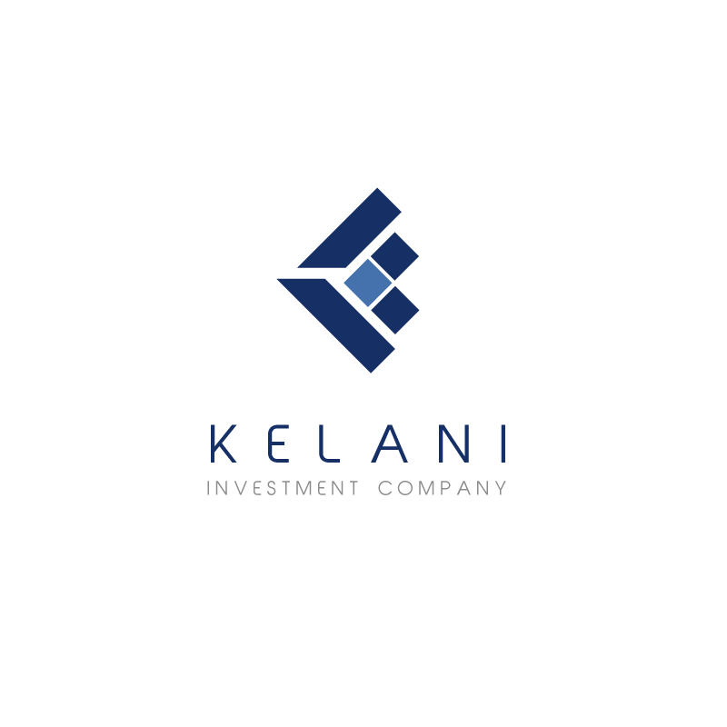 New logo wanted for Kelani Investment Company
