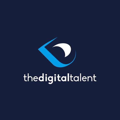 The digital talent