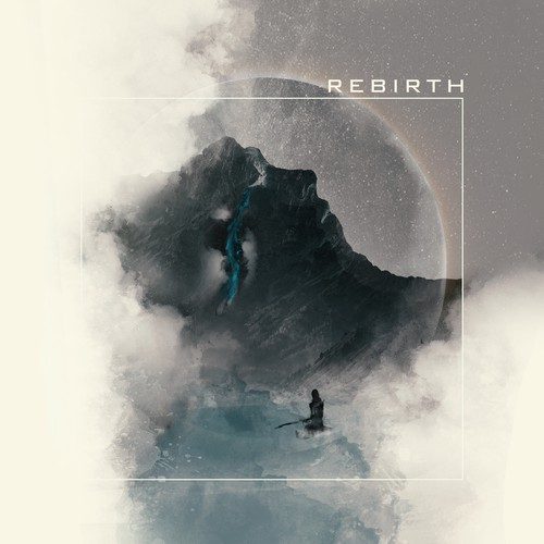 Album Cover for Wait Of The World