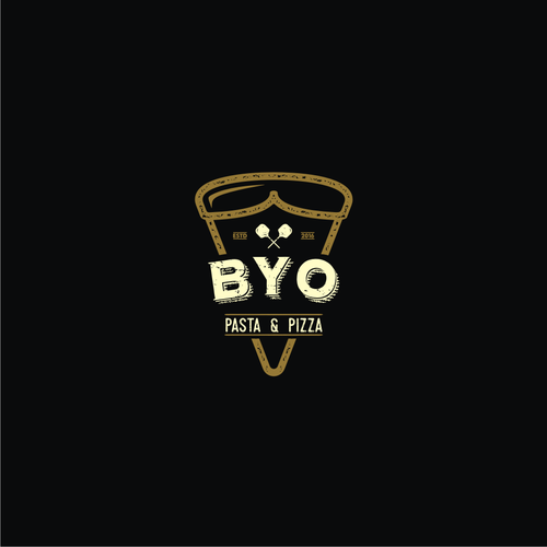 BYO PASTA & PIZZA
