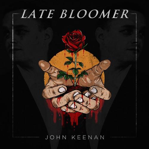 John Keenan