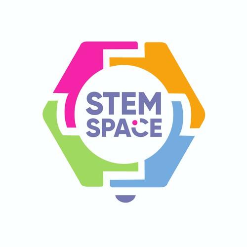 STEM Space 4 Kids