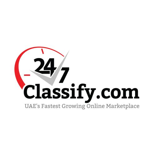 24/7 classify.com