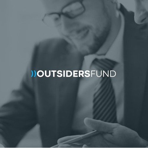 OUTSIDERS FUND