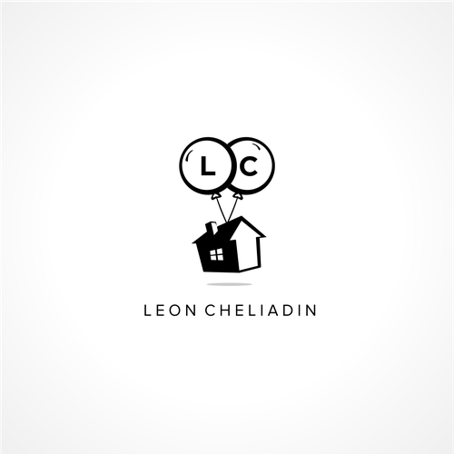 leon cheliadin