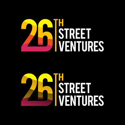26th Street Ventures