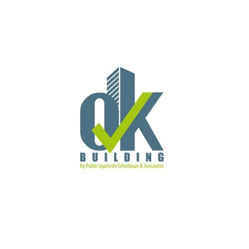Administrador de edificios
