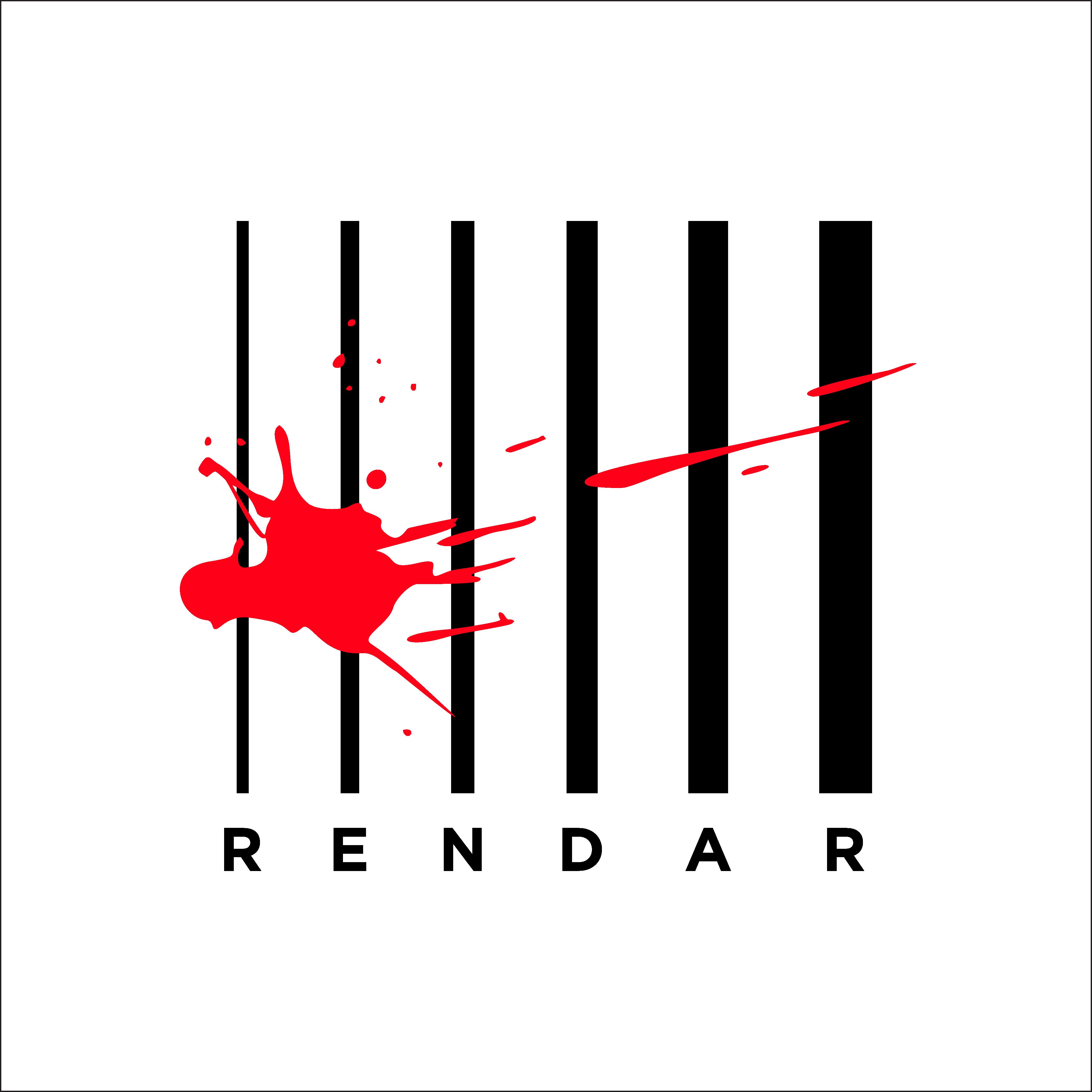 Digital art gallery needs iconic logo