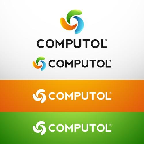 Computol