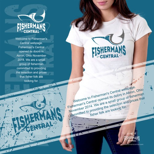 Fishermans Central