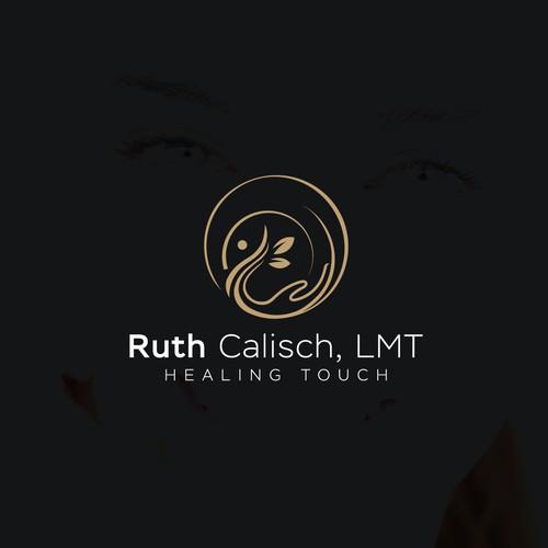 Ruth Calisch, LMT