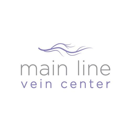 Main Line Vein Center