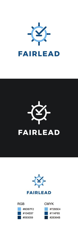 Productivity App Logo