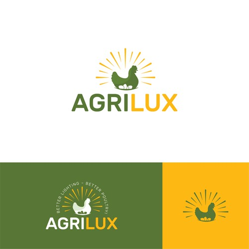 AgriLux
