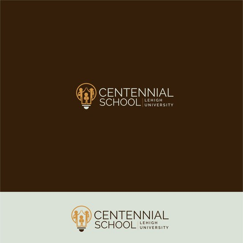 Centennial School Lehigh University
