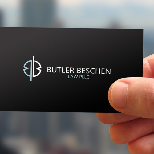 Logo for Butler Beshen Law