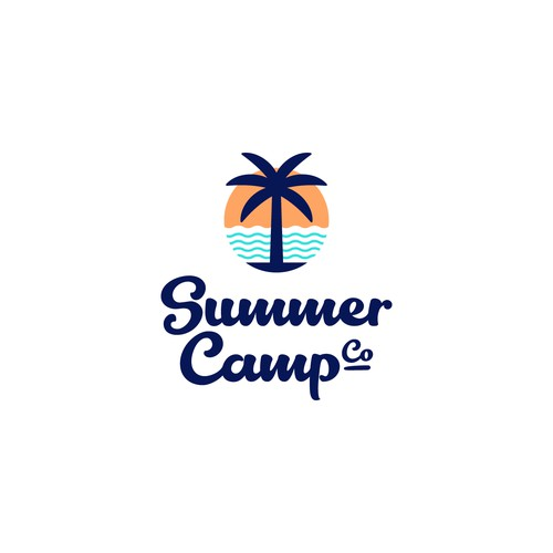 The Summer Camp Co