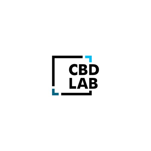 cbd lab