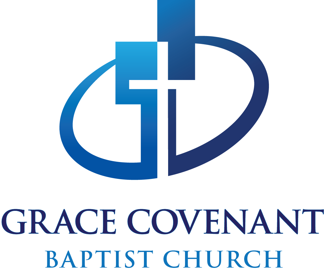 Create a welcoming but engaging logo for a traditionally minded contemporary church