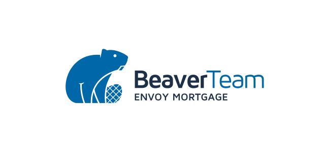 Beaver or House or random design logo needed!