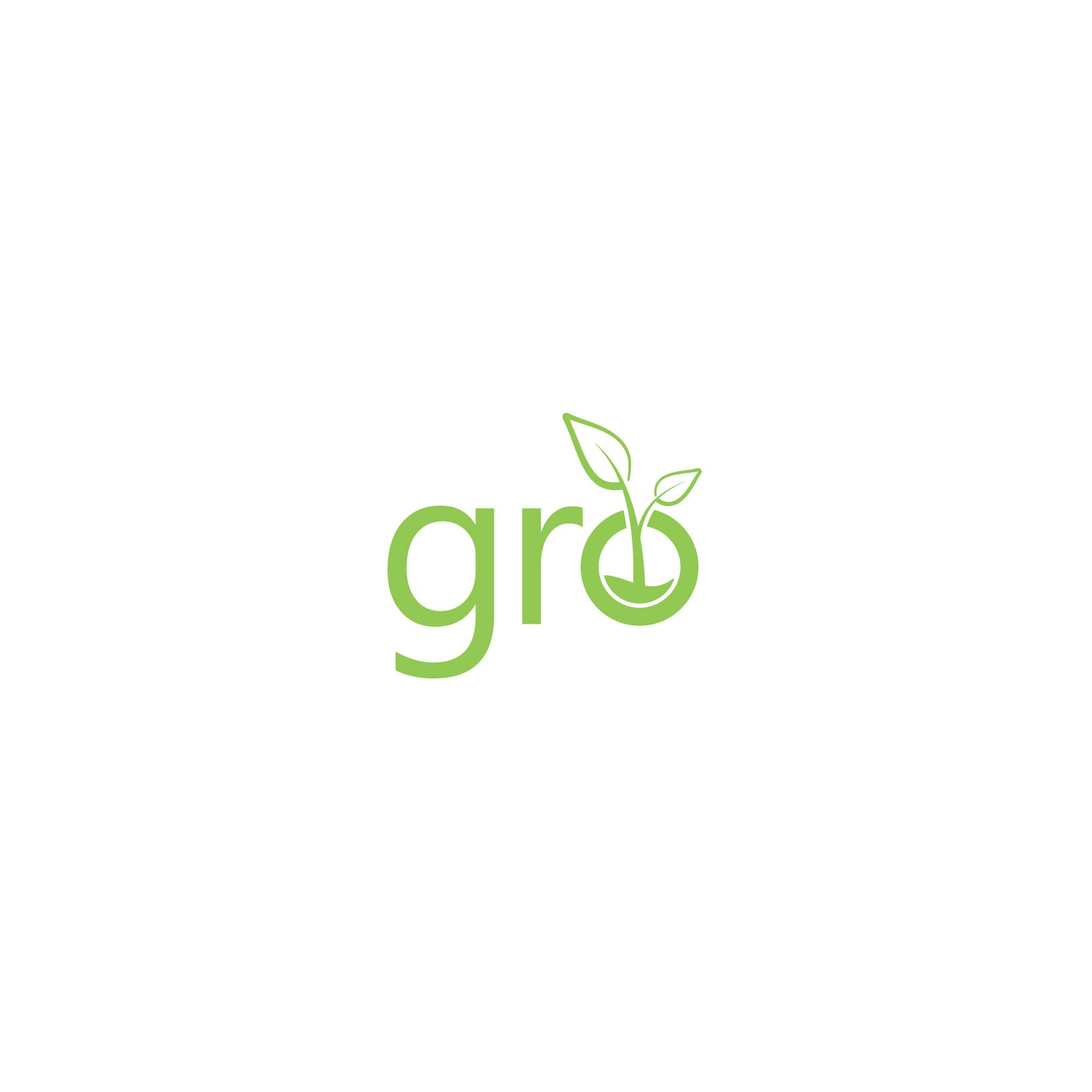 Tree planting non-profit needs simple logo