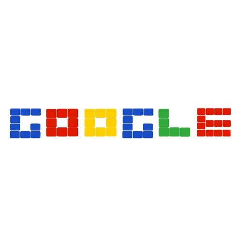 Community Contest: Google Doodle Tetris Anniversary!