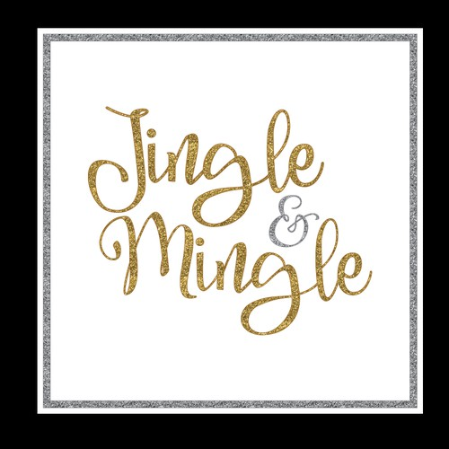 Jingle and Mingle