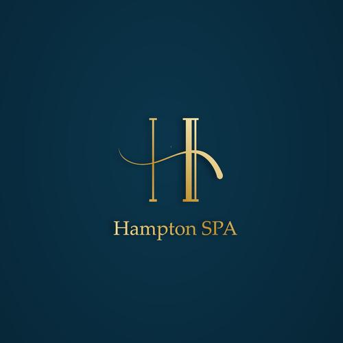 Hampton SPA
