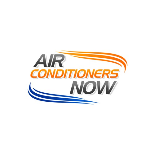 Air Conditioners Now