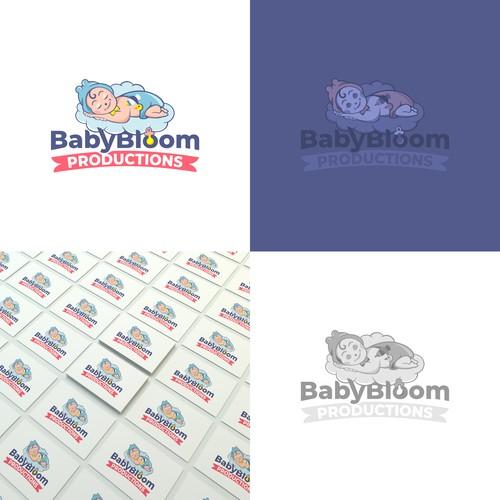 BabyBloom