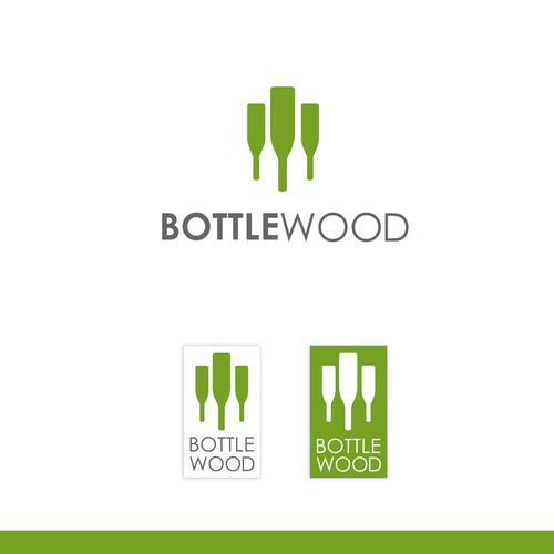 BottleWood