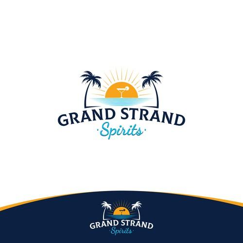 Grand Strand Spirits