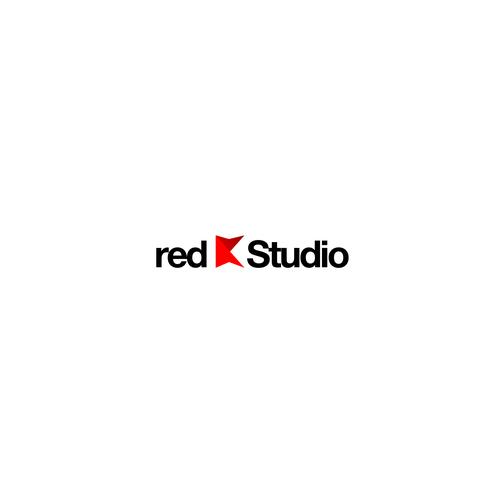 Red K Studio (Winner)