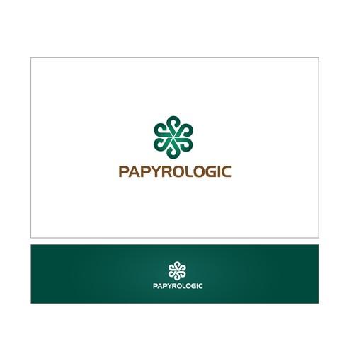 papyrologic