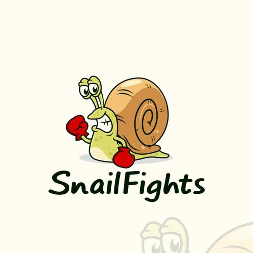 SnailFights