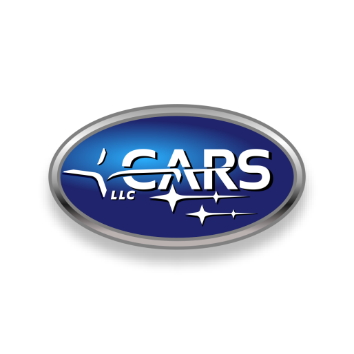 We need a cool logo to appeal to our Subaru lovers!!!