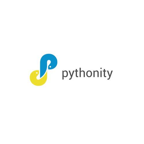 pythonity