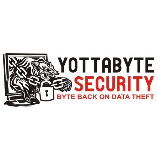 Yottabyte Security
