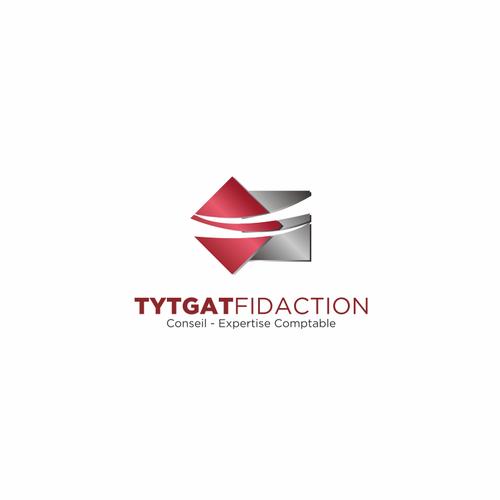Tygat - Fidaction Logo