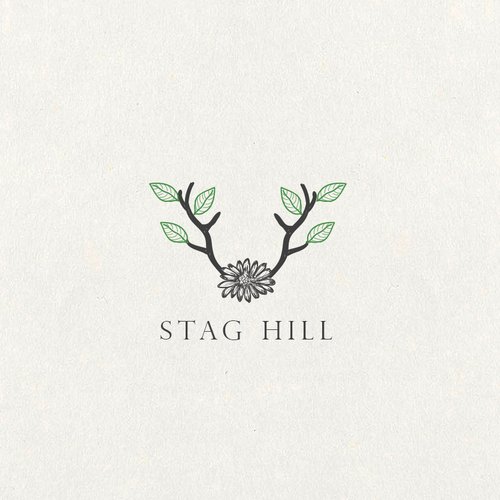 Stag Hill