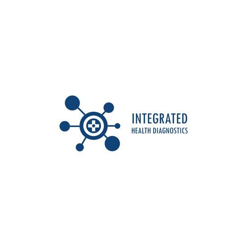 Integrated Health Diagnostics