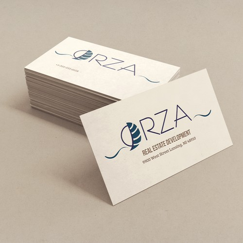 logo concept offer consulting, analytics and technology services to financial planners.