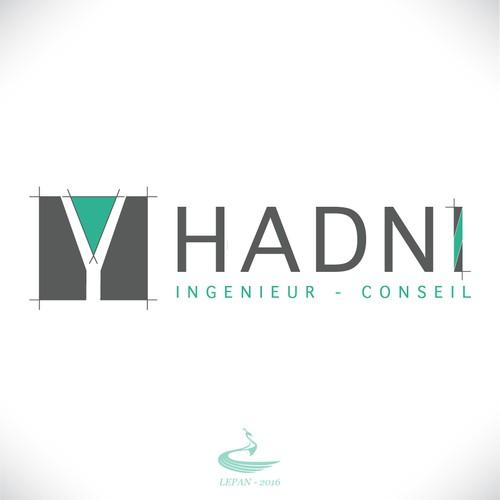 Logo HADNI