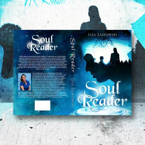 Soul Reader