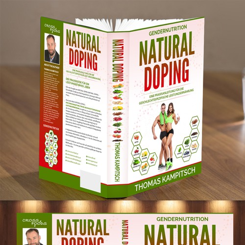 natural doping - the genderspecific performance factor