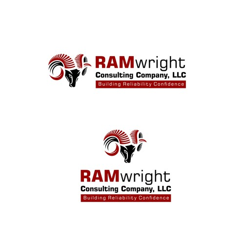 RAMwright
